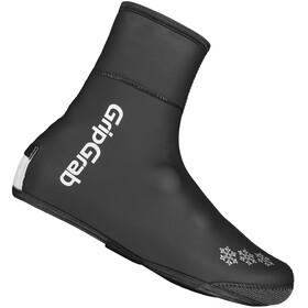 GripGrab Arctic Overshoes black
